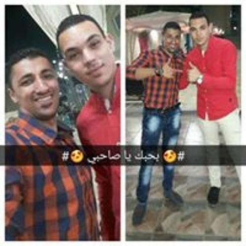 كيمو أبو عمار's avatar
