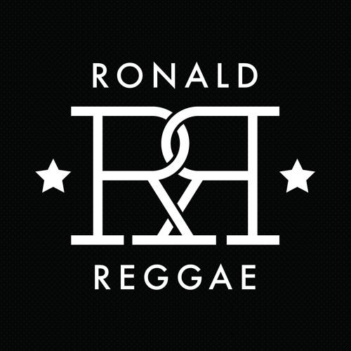 Ronald Reggae's avatar