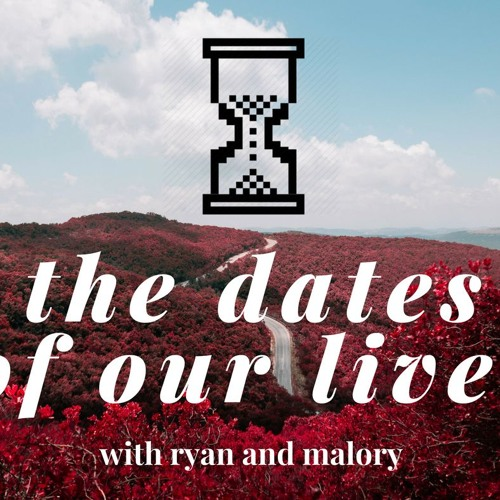 The Dates of Our Lives's avatar