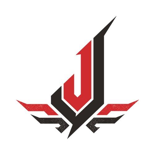 JESSE JACK Music's avatar