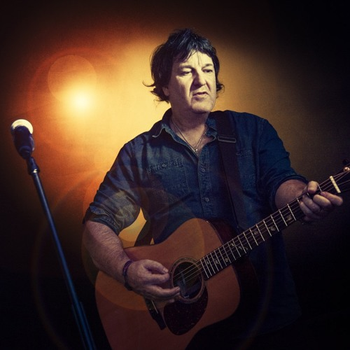Mike Grogan Music's avatar