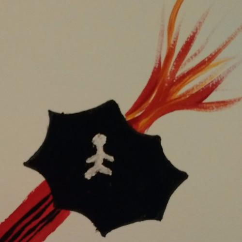 Mister Mistake's avatar