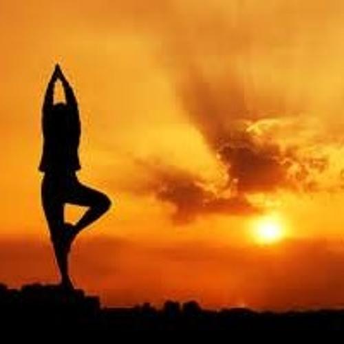 Yoga Music Needs's avatar