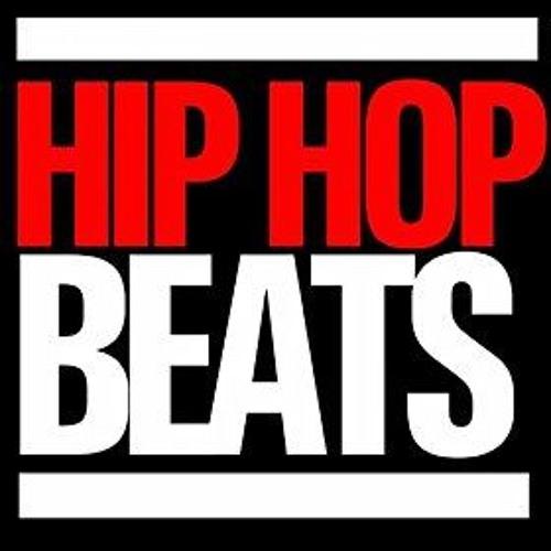 Sunken Sounds Free Beats Promo's avatar