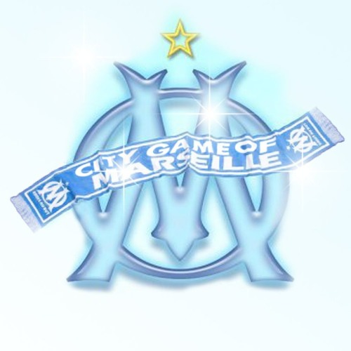Marseille City Game's avatar