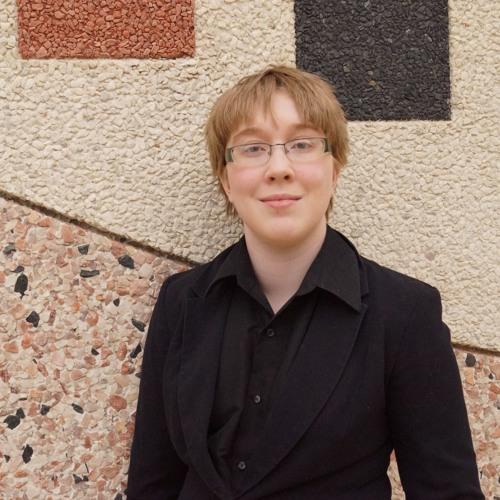 Bonnstetter Music's avatar