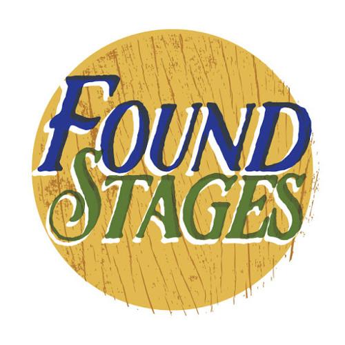 Found Stages Theatre's avatar