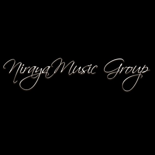 Niraya Music Group's avatar