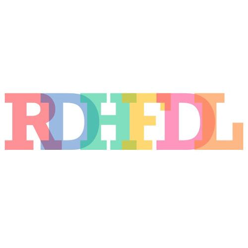 rdhfdl's avatar