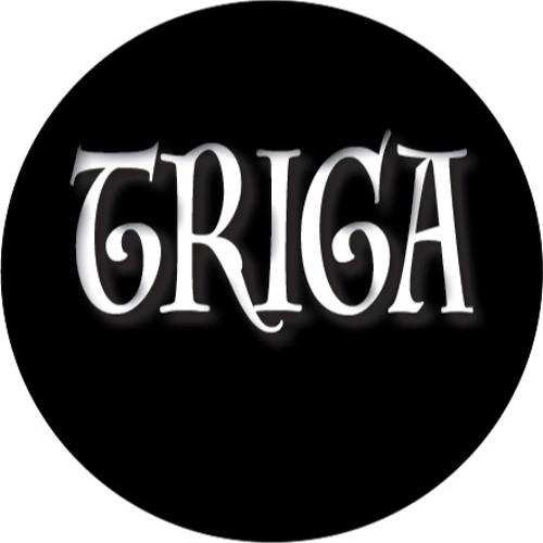 triga's avatar