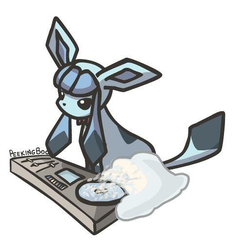 Maage's avatar