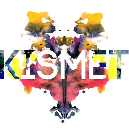 Kismet's avatar