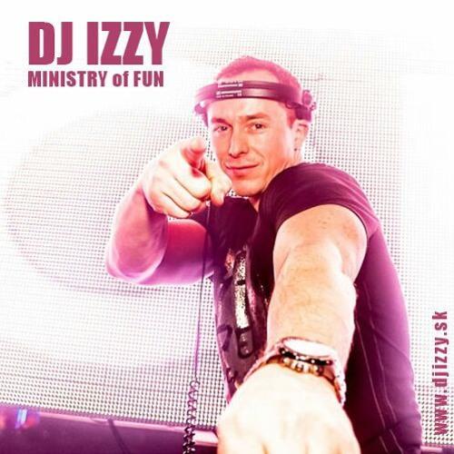 DJIzzy_ministry's avatar