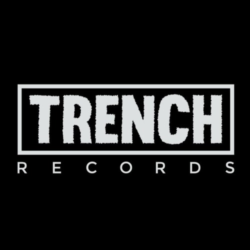 Trench Records's avatar