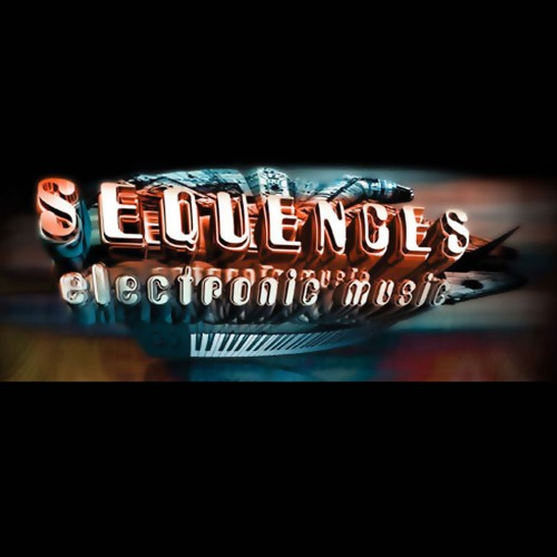 Sequences Electronic Music Podcasts's avatar