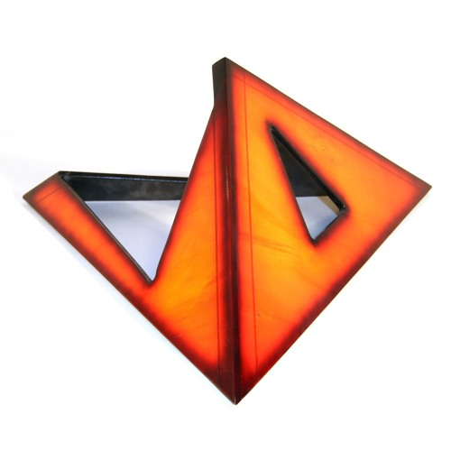 Komu's avatar