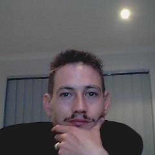 Djcarves's avatar