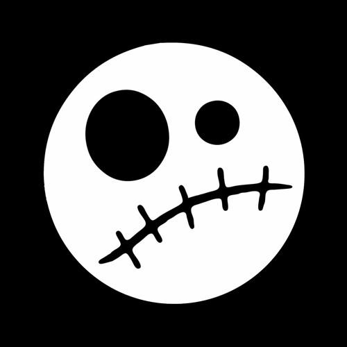 Voodoo Music's avatar