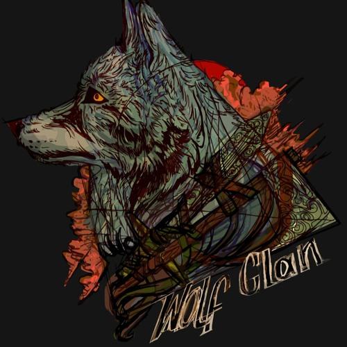 WolfClan's avatar