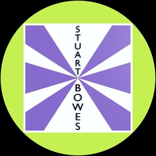 Stuart Bowes's avatar