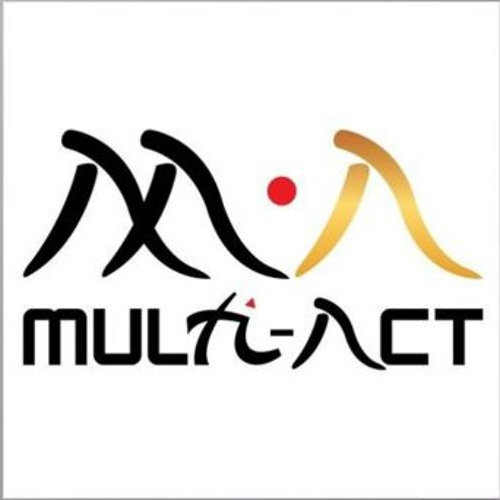 Multi Act's avatar