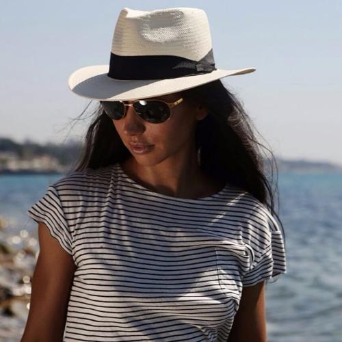 Ekaterina Savenko's avatar
