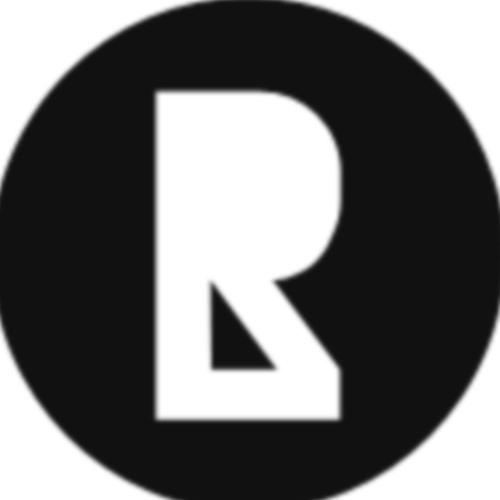 Rick Lewis's avatar