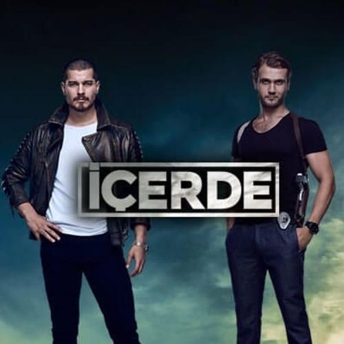 İçerde - Official Soundtrack Channel's avatar