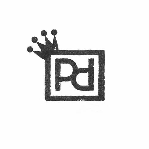 Proc Pro's avatar