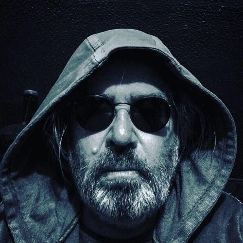 jeff stonehouse's avatar