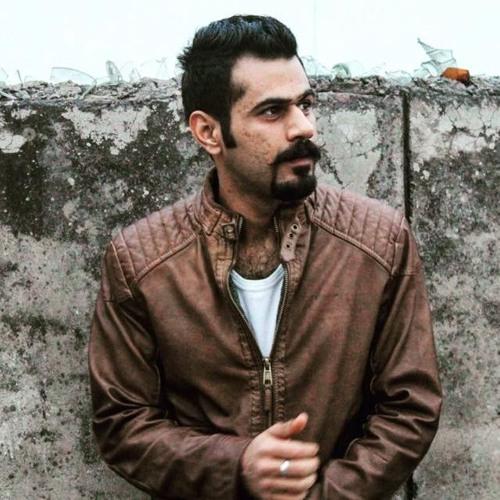 Ismaeel Butt's avatar