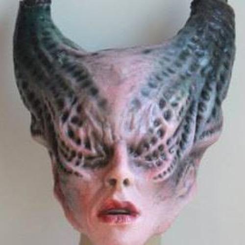 Lathan's avatar