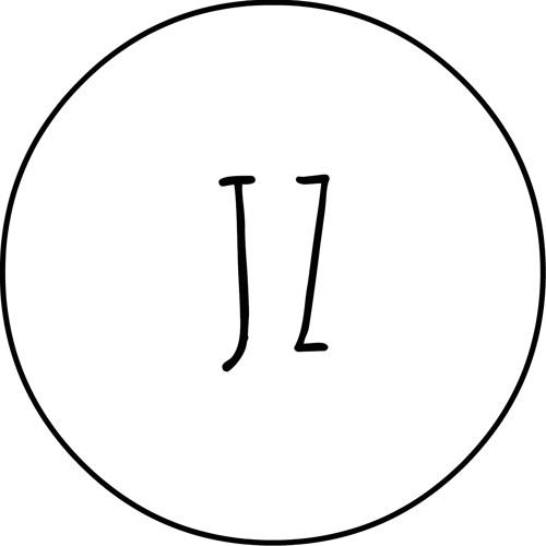 Jeto Zorus's avatar