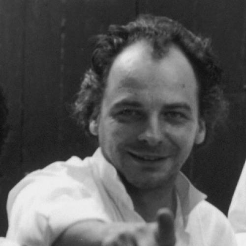 Maurizio Geri's avatar