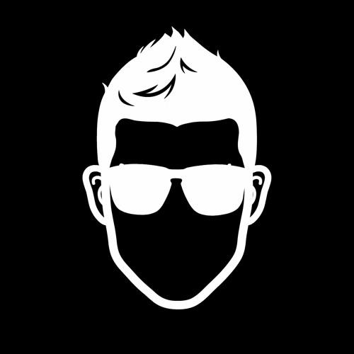 Alaign's avatar