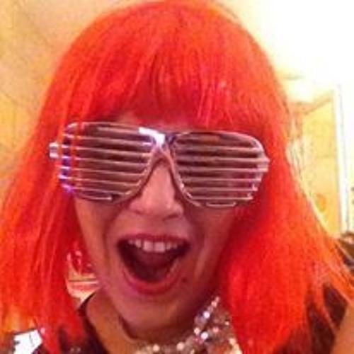 M@rliChou's avatar