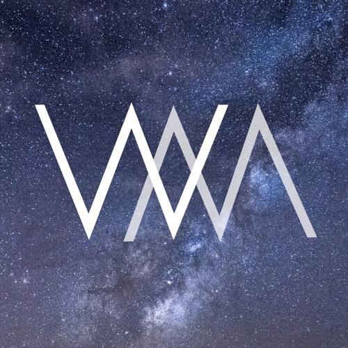 WaxxMaster's avatar