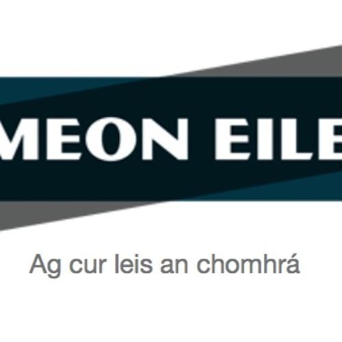 Meon Eile's avatar