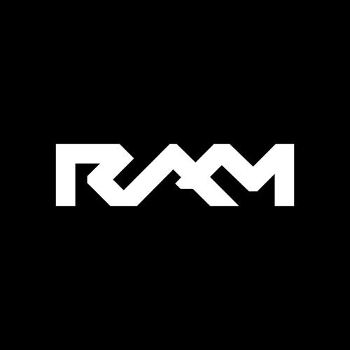 RAM Musica's avatar