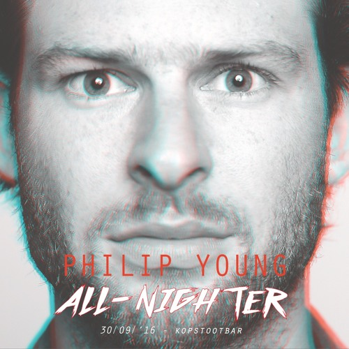 Philip Young's avatar