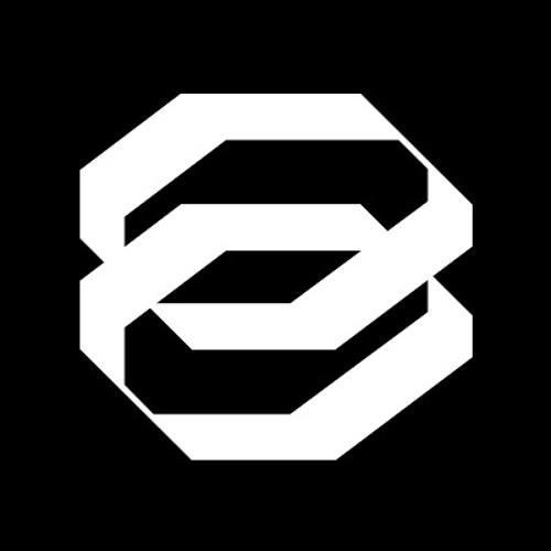OXYORANGE's avatar