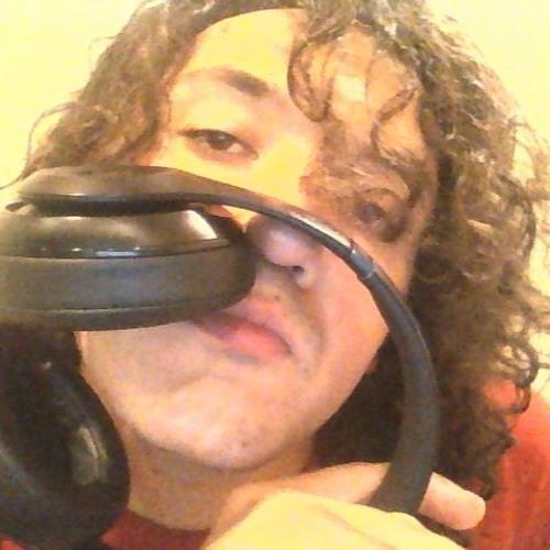 DJ Frank's avatar