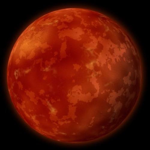 Mars Repost's avatar