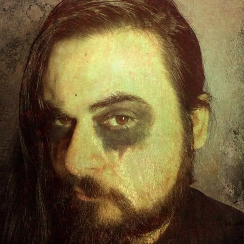 Tengrino's avatar