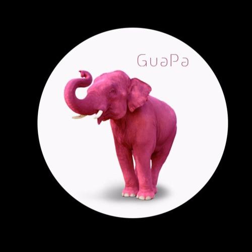 Radio SoLouD's avatar