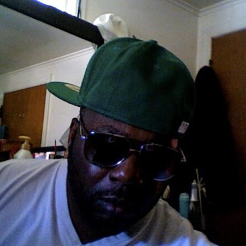 Dooney73's avatar