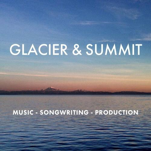 Glacier & Summit's avatar
