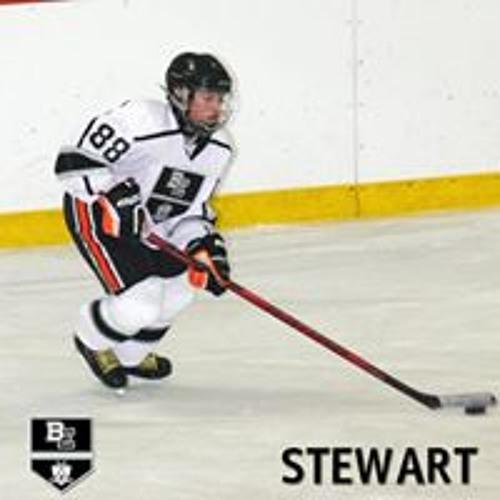 rstew8's avatar