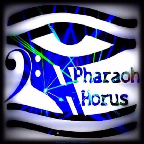 Pharaoh Horus's avatar