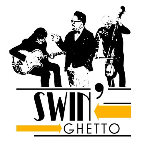 Swin' Ghetto's avatar